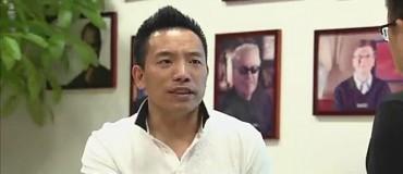 【视频】天下邵商---钟湘