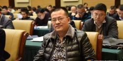 湖南省安全生产责任保险工作会议